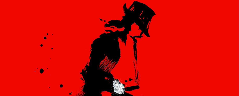 MJ, el musical de Michael Jackson