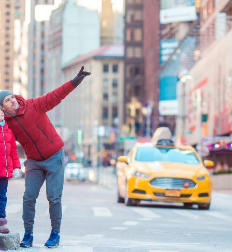 Los 5 mejores musicales de Broadway