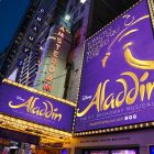 Los 5 musicales más baratos de Broadway